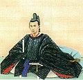 Matsudaira Sadaaki(松山藩主).jpg