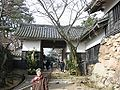 Matsue-Castle1.jpg