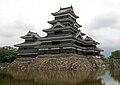 Matsumoto Castle 06.jpg