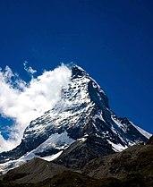 Matterhorn001.jpg