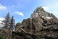 Matterhorn (27393492451).jpg