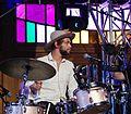 Matthew Correia (Allah-Las) (Haldern Pop Festival 2013) IMGP4017 smial wp.jpg