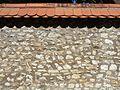 Mauer in Gundersheim.jpg