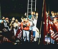 Mauricio funes en san miguel 2011.jpg