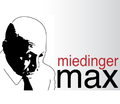 Max Miedinger helvetica.png