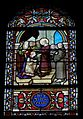 Maxent (35) Église Vitrail 10.jpg