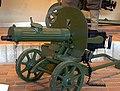 Maxim Maschinengewehr 1910.jpg