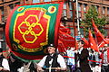 May Day, Belfast, April 2011 (078).JPG