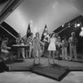 Maywood - Nederland Muziekland 1983 3.png