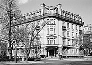 McCormick_Apartments,_1785_Massachusetts_Avenue_Northwest_(Washington,_District_of_Columbia).jpg