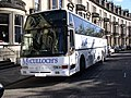 McCulloch's Coach - geograph.org.uk - 706964.jpg