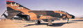 McDonnell F-4C-21-MC Phantom 63-7675 - 550th TFTS - Luke AFB AZ 18 Mar 1972.png