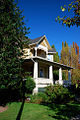 McMinnville House (Yamhill County, Oregon scenic images) (yamDA0083).jpg
