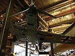 Me109 E (2558293800).jpg
