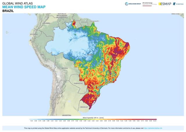 File:Mean-wind-speed-map-brazil-global-wind-atlas.png ...