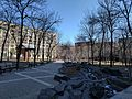 Mears Park in downtown Saint Paul MN.jpg