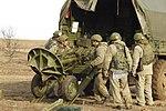 MechanizedInfantryExercise2019-16.jpg
