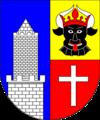 Mecklenburg-Strelitz.PNG