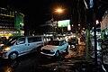 Medan-night 09N8510.jpg