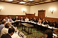Meeting of the Human Rights Advisory Group (5225974475).jpg
