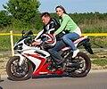 Mega Biker's Susret No. 6 (defile13).jpg