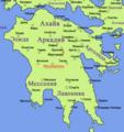 Megalopolis (Peloponnes).png
