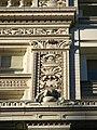 Meier and Frank Building detail - Portland Oregon.jpg