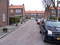 Meijerstraat - Delft - 2007 - panoramio.jpg