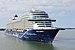 Mein Schiff 1 - August 2020 -01.jpg