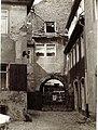 Meissen Malerwinkel um 1970.jpg