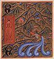 Meister der Predigten des Mönchs Johannes Kokkinobaphos 003.jpg