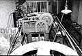 Mekanieke trapmakerij Louis Balckmans - 345683 - onroerenderfgoed.jpg