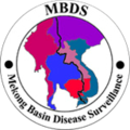 Mekong Basin Disease Surveillance seal.PNG
