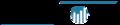 Melboss Music Logo.png