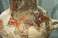 Melian type amphora from Paros, 7th-6th century BC, Sphinxes, AM Mykonos, 177281.jpg