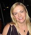 Melissa Joan Hart (36726572364) (cropped).jpg