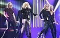Melodifestivalen 2020, Malmö, Nanne Grönvall 02.jpg