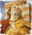 Melozzo da Forlì - Apostle - WGA14777.jpg