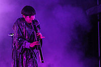 Melt 2013 - The Knife-13.jpg