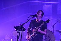 Melt Festival 2013 - Atoms For Peace-4.jpg
