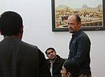 Members of Afghan media, military meet during luncheon 140209-Z-MH103-690.jpg