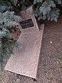 Memorial Cemetery on Second City Cemetery, Kharkiv 2019 (139).jpg