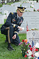 Memorial Day ceremonies at Arlington National Cemetery 130527-A-VS818-428.jpg