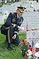 Memorial Day ceremonies at Arlington National Cemetery 130527-A-VS818-428.jpg