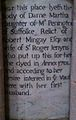 Memorial to Dame Martha Jenyns in Ely Cathedral.jpg