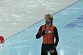 Men's 500m, 2014 Winter Olympics, Michel Mulder (2).jpg