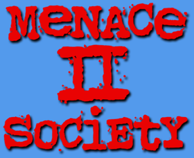 Menace II Society Logo.png