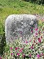 Menhir du Rocadel.jpg