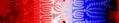 Mercator Mandelbrot (3380544195).png