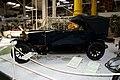Mercedes-Benz 170S 1951 A-Cabriolet LSide SATM 05June2013 (14414000860).jpg